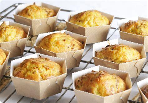 pate a muffin sale cake sal 233 sans gluten la recette au top rapide et facile d 233 lices