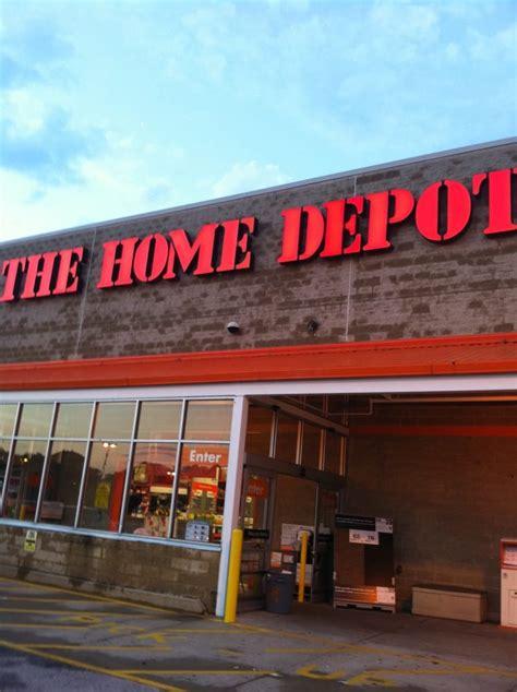home depot 1 800 number the home depot 15 photos 18 reviews nurseries gardening 601 naamans rd claymont de