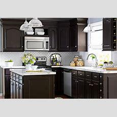 13 Kitchen Design & Remodel Ideas