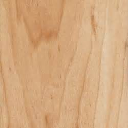 trafficmaster golden maple resilient vinyl plank flooring 4 in x 4 in take home sle