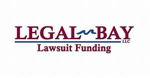 Legal-Bay Lawsuit Funding Announces Assistance for Sexual ...