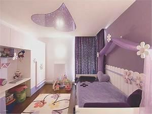 Luxury master bedrooms celebrity bedroom pictures elegant ...