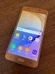Samsung Galaxy J7 Prime SM-G6100 2 sims, 電子產品, 手提電話 - Carousell