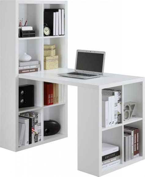 top  collection  white bookcases  bookshelfs