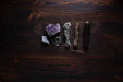 Altar Wiccan Wicca Pagan Altars Witchcraft Items
