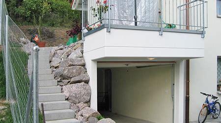 prix d un garage en parpaings co 251 t de construction conseils utiles
