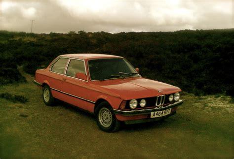 1981 BMW 3 Series - Pictures - CarGurus