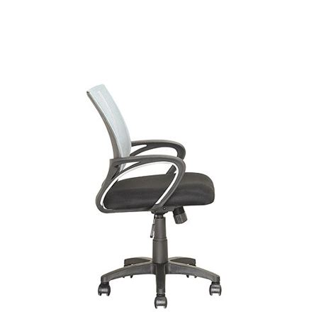 Office Chairs Jcpenney by Workspace Mesh Back Office Chair Jcpenney