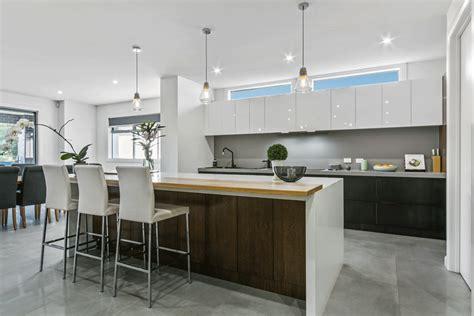 Kitchen Bathroom Design by Artemis Kitchen Designs Melbourne Kitchen And Bathroom