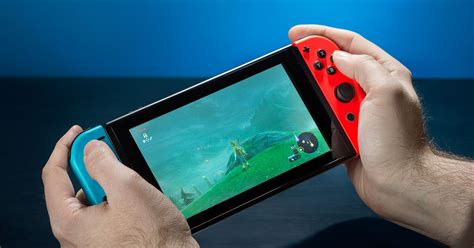 nintendo switch includes  gift card  xbox