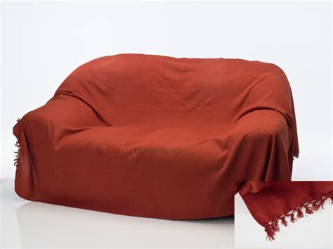 Does Kmart Sell Sofa Covers by Are Relyon Mattresses Any Memory Foam Pad Memory