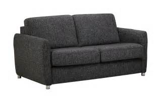 sofa 140 cm breit schlafsofa 140 cm breit bild das wirklich ehrfurcht gebietend mobelpix