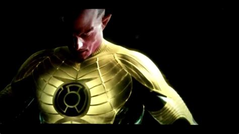 green lantern 2 official trailer green lantern 2 rise of the oracle 2012 official trailer