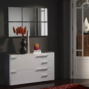 meubles entree moderne With meuble pour entree moderne