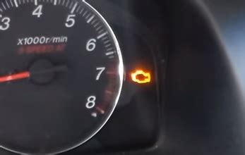 How To Check Your Engine Light Code On A Budget