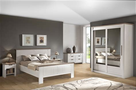 meubles chambre adulte decoration chambre meuble raliss com