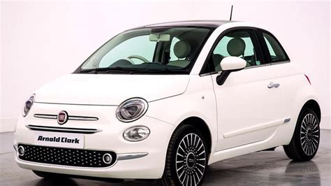 Win A Fiat 500 by Win A Fiat 500 Competitions