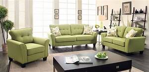 alyeska apple green fabric collection las vegas With apple green sectional sofa