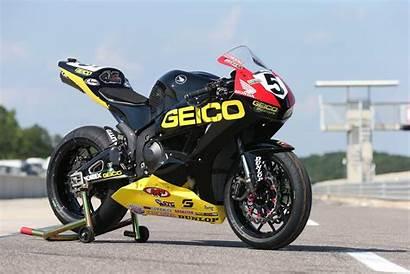 Superbike Racing Wallpapers Honda Sportbike Race Wallpaperup