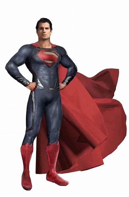 Superman Batman Justice Steel Change Dawn Costume