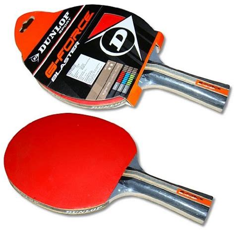 dunlop ping pong table best ping pong table for sale dunlop g force blaster