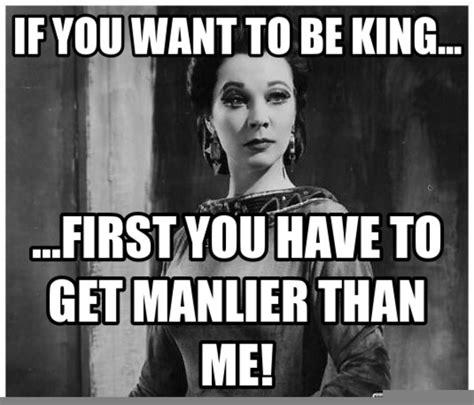 Macbeth Memes - lady macbeth memes free images at clker com vector clip art online royalty free public domain