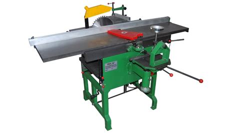 woodworking combined machine mlq price woodworking