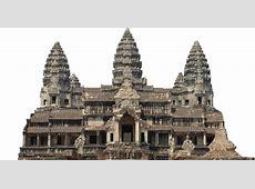 Angkor Wat Trivium Art History
