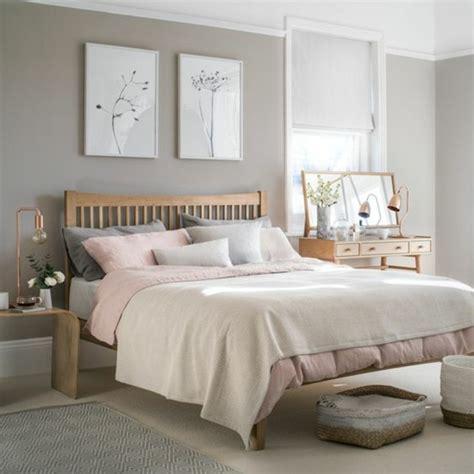 quelle couleur pour une chambre adulte chambre a coucher couleur peinture adulte dco pour