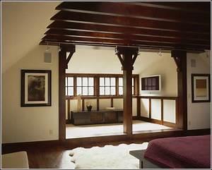 Sichtschutz Balkon Glas : balkon sichtschutz glas preis balkon house und dekor galerie pjapam645x ~ Indierocktalk.com Haus und Dekorationen
