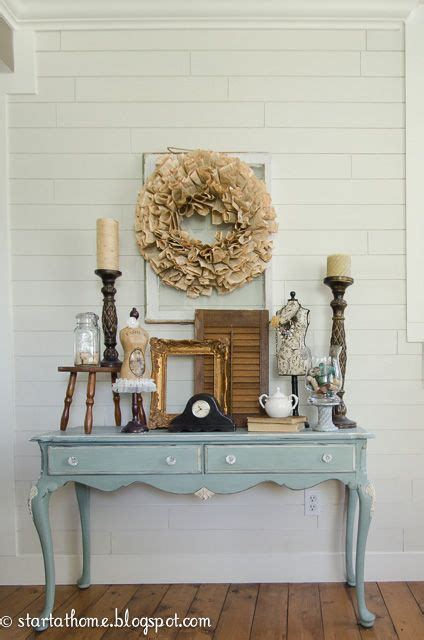 sofa table redo ideas  pinterest diy furniture distressing diy furniture makeovers