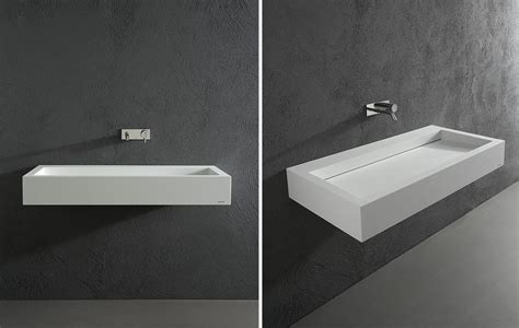 Antonio Lupi Accessori Bagno by Sinks Slot Antonio Lupi Arredamento E Accessori Da