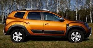 Dacia Duster Prestige 2018 : new dacia duster review car reviews 2018 ~ Medecine-chirurgie-esthetiques.com Avis de Voitures