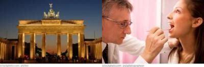 urologe berlin wedding hals nasen ohrenheilkunde hno 196 rzte in berlin bei sanego