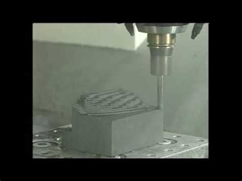 roeders graphite milling youtube