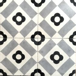 carreaux de ciment anciens a vendre maison design bahbe