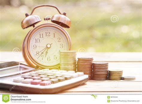 save money  future stock photo image  lian piggy
