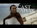 Cast Away (2000) Robert Zemeckis Movie Review - YouTube