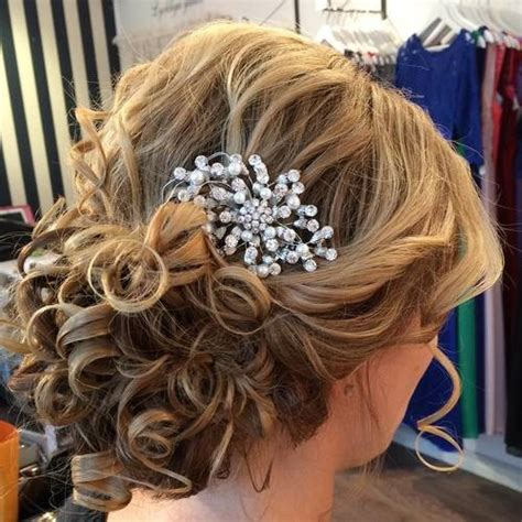 Updo Hairstyles For Balls by 40 Most Delightful Prom Updos For Hair In 2017