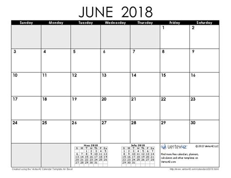 june  calendar google search monthly calendar