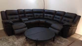 discount recliners size of sofa recliner sofa bed with storage with two recliners