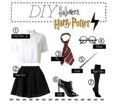 Costumes Out Of Your Closet by Diy Costumes On Diy Costumes
