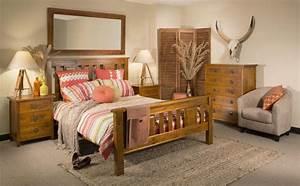 Pine, Bedroom, Furniture, Decorating, Ideas