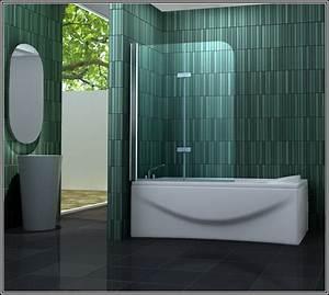 Glas Duschwand Badewanne : duschwand glas badewanne obi badewanne house und dekor galerie 37a6oy04dk ~ Frokenaadalensverden.com Haus und Dekorationen