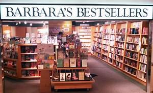 Willis Tower | Barbara's Bookstore