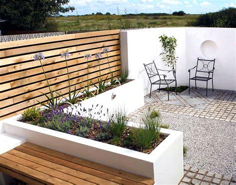 small modern garden design contemporary garden design small gardens modern garden ideas for small gardens nyrzhlb garden