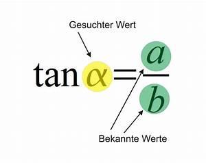 Buchstabenwert Berechnen : winkelfunktionen ohne m he verstehen ~ Themetempest.com Abrechnung