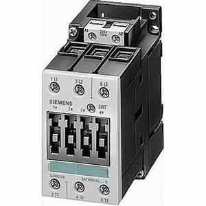 Siemens E46 3r : siemens sirius 3r sch tz 3rt1 siemens 3rt1034 1ap00 s2 ~ Michelbontemps.com Haus und Dekorationen
