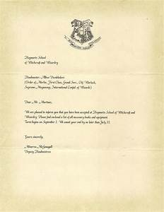 Hogwarts acceptance letter p1 by javi3108 on deviantart for How to get a hogwarts acceptance letter for free