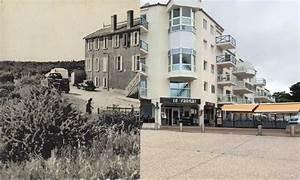 Hotel Jard Sur Mer : jard sur mer jard sur mer moulin carte postale ~ Melissatoandfro.com Idées de Décoration